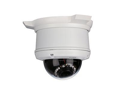پایه سطحی DCS-33-2 دی لینک  برای دوربین DCS-6510