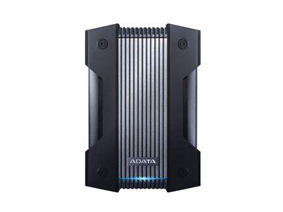 هارد اکسترنال ای دیتا مدل HD830 5TB