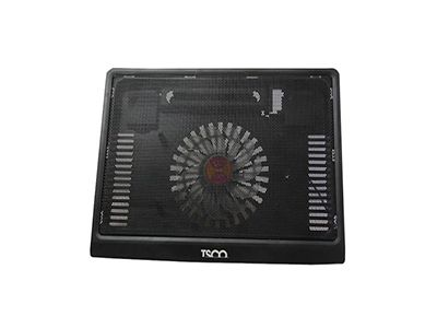 پایه خنک کننده تسکو مدل TCLP 3000