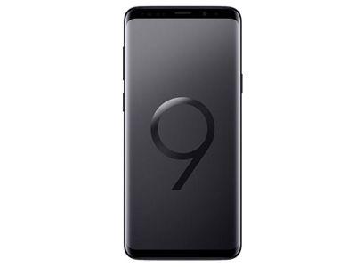 گوشی موبایل سامسونگ دو سیم کارت مدل Galaxy S9 Plus ظرفیت 128 گیگابایت