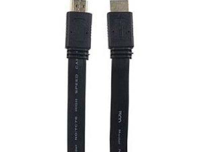 کابل HDMI تسکو 15متري مدل TC 78