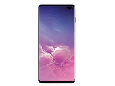 گوشی موبایل سامسونگ دو سیم کارت مدل Galaxy S10 Plus ظرفیت 128 گیگابایت