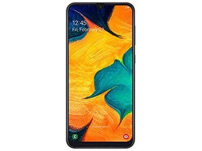 گوشی موبایل سامسونگ دو سیم کارت مدل Galaxy A30 ظرفیت 32 گیگابایت