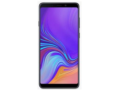 گوشی موبایل سامسونگ دو سیم کارت مدل Galaxy A9 2018 ظرفیت 128 گیگابایت