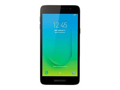 گوشی موبایل سامسونگ دو سیم کارت مدل Galaxy J2 Core ظرفیت 8 گیگابایت