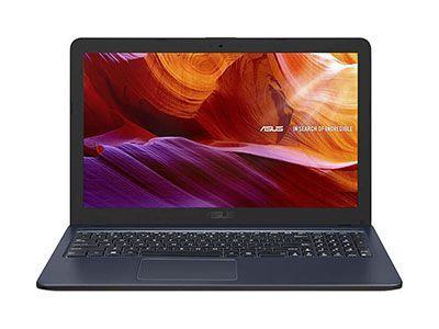 لپ تاپ 15 اینچی ایسوس مدل VivoBook X543UB