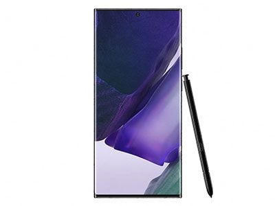 گوشی موبایل سامسونگ دو سیم کارت مدل Galaxy Note20 Ultra ظرفیت 256 گیگابایت