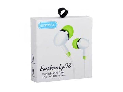 هندزفری EZRA مدل EP08