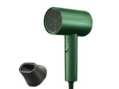 سشوار قابل حمل شیائومی مدل ShowSee Hair Dryer A5