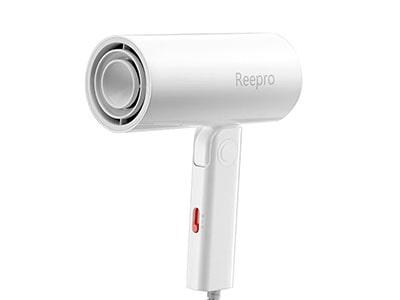 سشوار قابل حمل شیائومی مدل Reepro RP-HC04