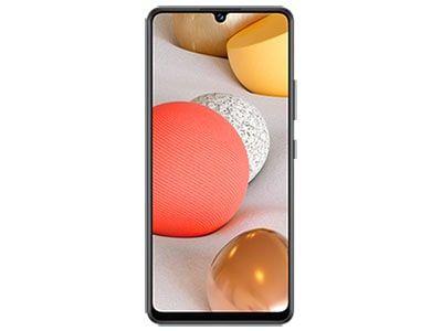 گوشی موبایل سامسونگ دو سیم کارت مدل Galaxy A42 5G ظرفیت 128 گیگابایت رم 6 گیگ