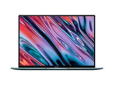 لپ تاپ 13.9 اینچی هوآوی مدل MateBook X Pro MACHC-WAE9LP
