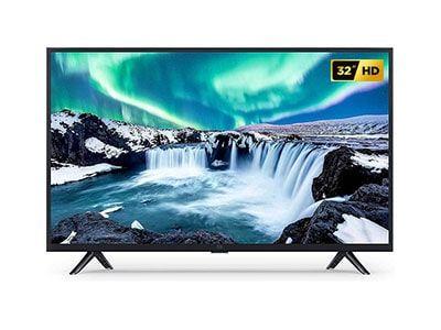 تلویزیون 32 اینچ شیائومی HD اسمارت مدل L32M5-5ASP