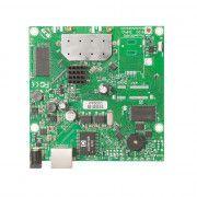 روتربورد وایرلس میکروتیک مدل RB911G-5HPnD