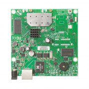 روتربورد وایرلس میکروتیک مدل RB911G-2HPnD