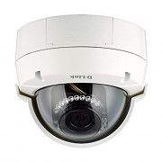 دوربین دید در شب تحت شبکه بیسیم دی-لینک مدل DCS-6513