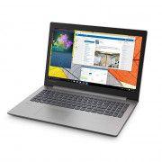 لپ تاپ 15 اینچی لنوو مدل Ideapad 330 - E
