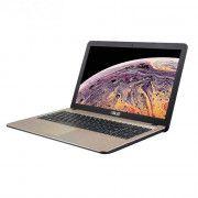 لپ تاپ 15 اینچی ایسوس مدل VivoBook K540UB - Z