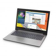 لپ تاپ 15 اینچی لنوو مدل Ideapad 330 -BQ