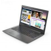 لپ تاپ 15 اینچی لنوو مدل Ideapad 130 - B