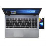 لپ تاپ 15 اینچی ایسوس مدل VivoBook X540UB-AF