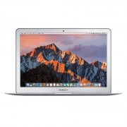 لپ تاپ 13 اینچی اپل مدل MacBook Air MQD32 2017