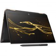 لپ تاپ 13 اینچی اچ پی مدل Spectre x360 13t-ap000 - D
