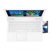 لپ تاپ 15 اینچی ایسوس مدل X541UV - H