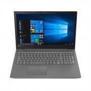 لپ تاپ 15 اینچی لنوو مدل Ideapad 330 -HB