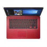 لپ تاپ 15 اینچی ایسوس مدل VivoBook X510UF - B
