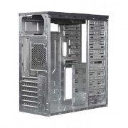 کیس کامپیوتر تسکو مدل TC MA-4456