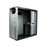 کیس کامپیوتر تسکو مدل TC MA-4472