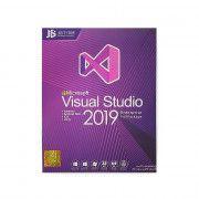 نرم افزار Visual Studio 2019