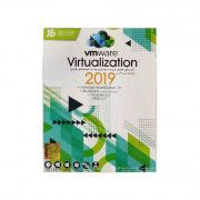 نرم افزار VMWare Virtualization 2019