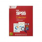 نرم افزار تحلیل آماری SPSS Collection 2019