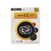 نرم افزار Adobe CC 2020 Ver.13