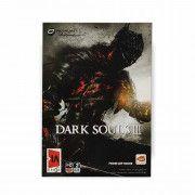 بازی کامپیوتر DARK SOULS 3