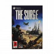 بازی کامپیوتر THE SURGE