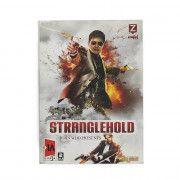 بازی کامپیوتر STRANGLEHOLD