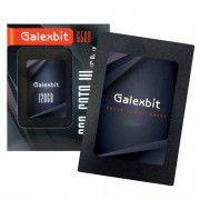 اس اس دی اینترنال Galexbit G500 120 GB
