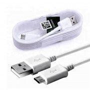 کابل شارژ اندروید Micro USB مدل ECB-DU4EWE