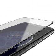 گلس تمام صفحه گوشی موبایل آیفون iphone x