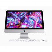 کامپیوتر آل این وان 21.5 اینچی اپل مدل iMac MRT32 2019 با صفحه نمایش رتینا 4K