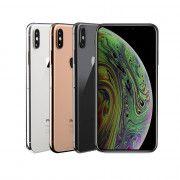 گوشی موبایل اپل مدل iPhone XS ظرفیت 512 گیگابایت