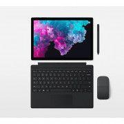 مایکروسافت سرفیس مدل Surface Pro 6 Core i7  ظرفیت 256 گیگابایت