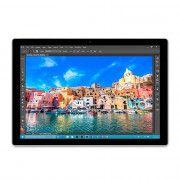 مایکروسافت سرفیس مدل Surface Pro 4 Core i7 ظرفیت 512 گیگابایت