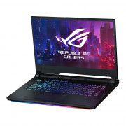 لپ تاپ 15 اینچی ایسوس مدل ROG Strix G531GV-X