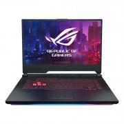 لپ تاپ 15 اینچی ایسوس مدل Strix ROG G531GT- A