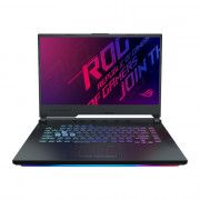 لپ تاپ 15 اینچی ایسوس مدل ROG Strix G531GU-C