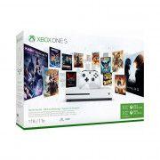 قیمت Xbox One S 1TB